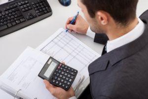 porównywarka dobrych kredytów bankowych online