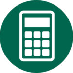 lista dobrych pożyczek pozabankowych