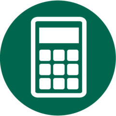 cropped-calculator-1.jpg