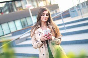 pożyczki pozabankowe dostępne online ranking