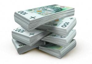 dobry kredyt w banku online pieniądze