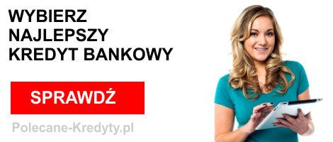 polecane-kredyty-sprawdz-oferty-bankowe